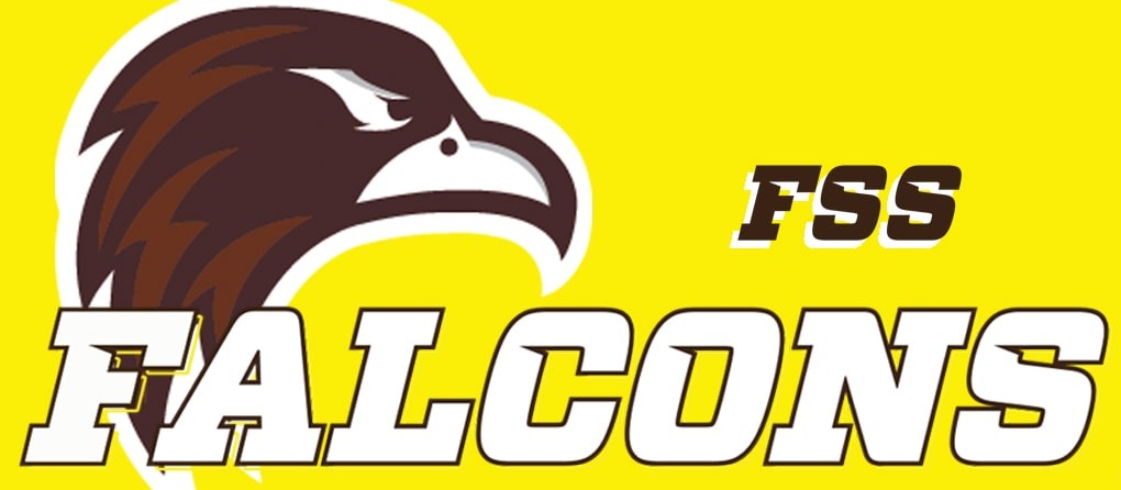 FSS Falcons